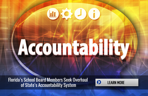 Accountability-slide