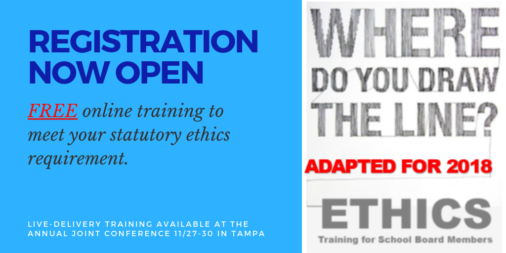 ethics training now available (1)
