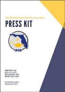 FSBA-Press-Kit