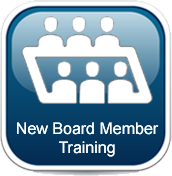 New-Board-Member-icon