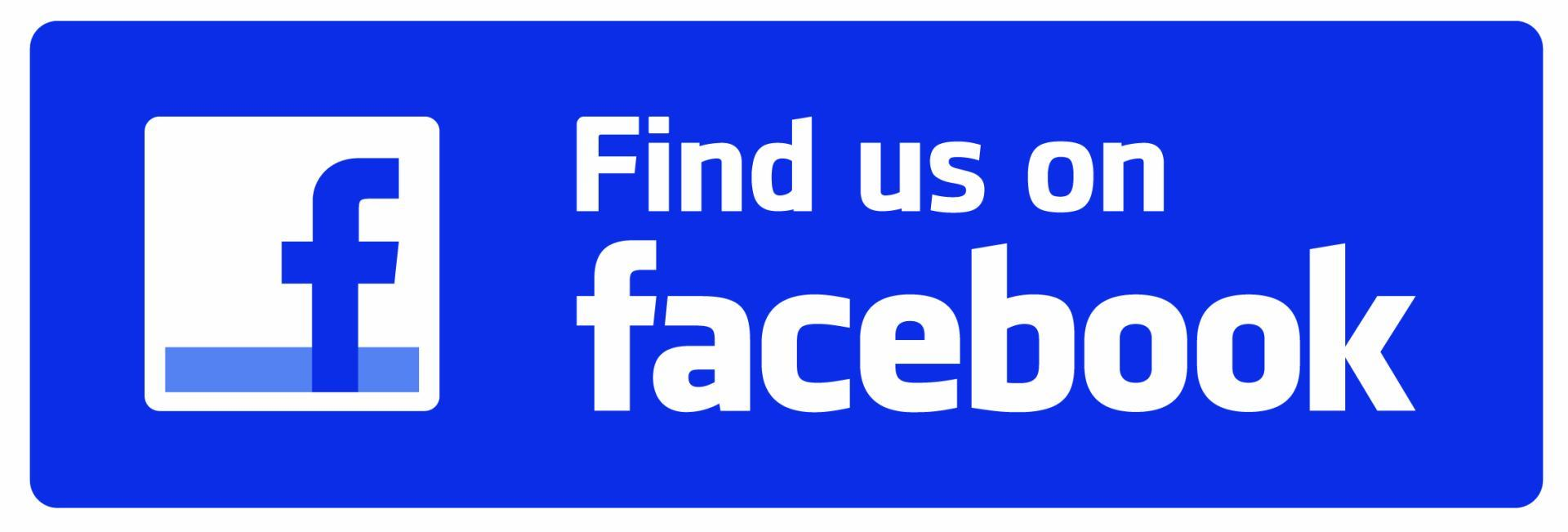 Facebook_logo_vector-8 (1)