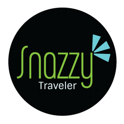 snazzy-traveler-circle-logo